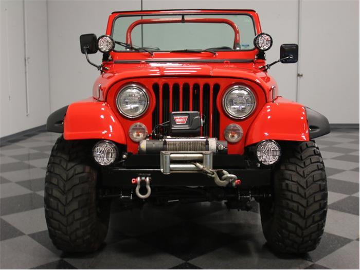 768677_22546498_1983_Jeep_CJ7