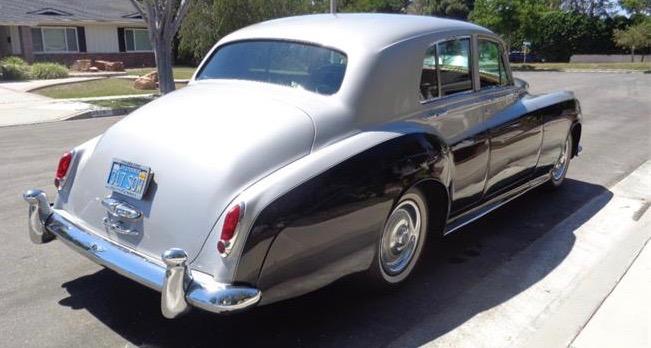 773334_22674692_1960_Bentley_S-2+Saloon
