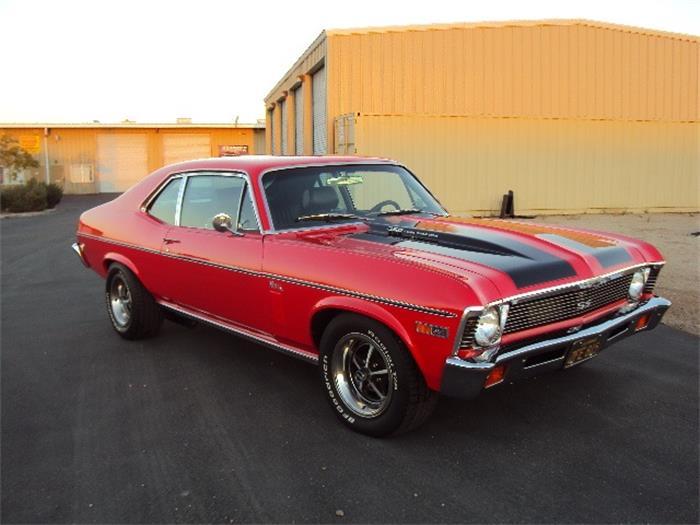 774876_22730106_1969_Chevrolet_Nova+SS