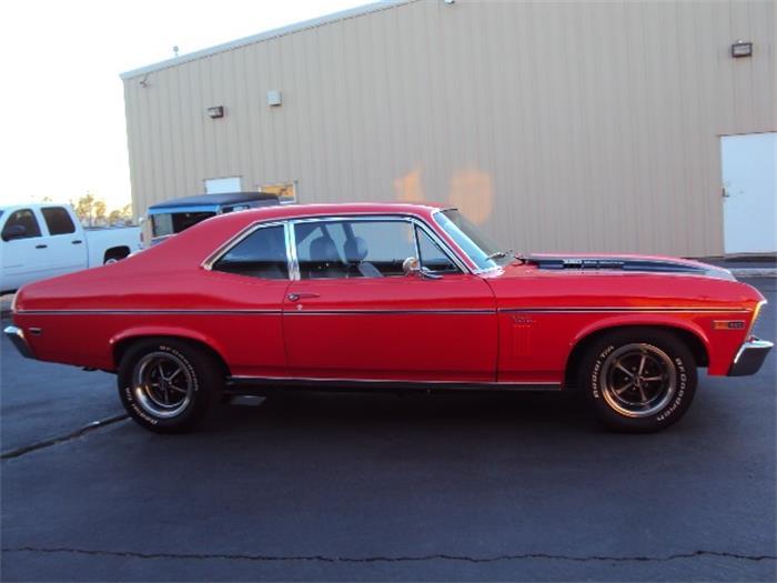 774876_22730121_1969_Chevrolet_Nova+SS