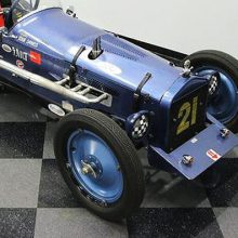 1920 Ford Model T Speedster
