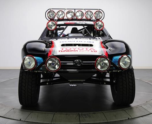 695204_20805242_1994_Toyota_Recreational+Vehicle