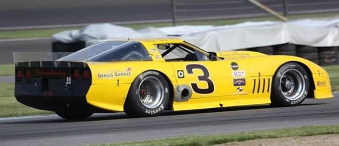 775292_22736583_1988_Chevrolet_Corvette