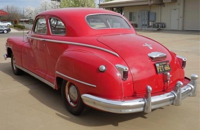 777069_22792319_1948_Chrysler_Royal