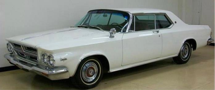 779497_22863537_1964_Chrysler_300K