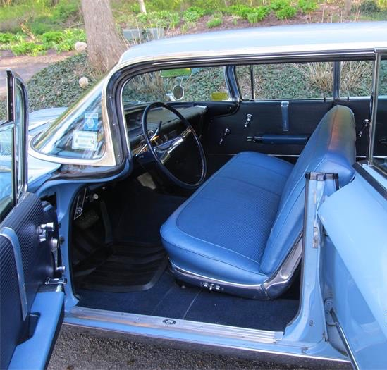 Buick Electric Car: 783019_22910164_1960_Buick_Electra