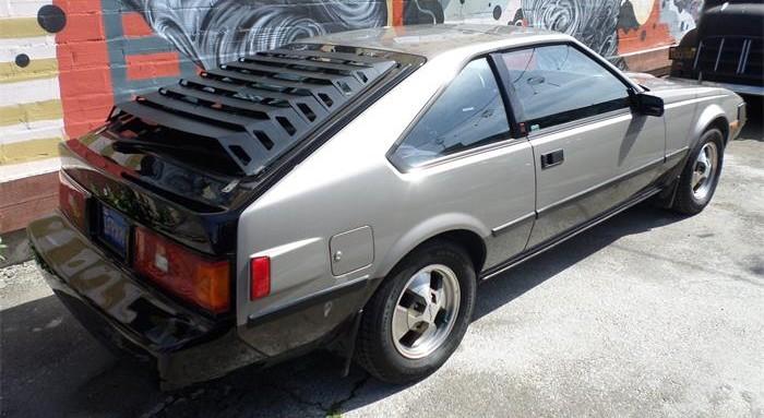 799424_23094491_1982_Toyota_Supra