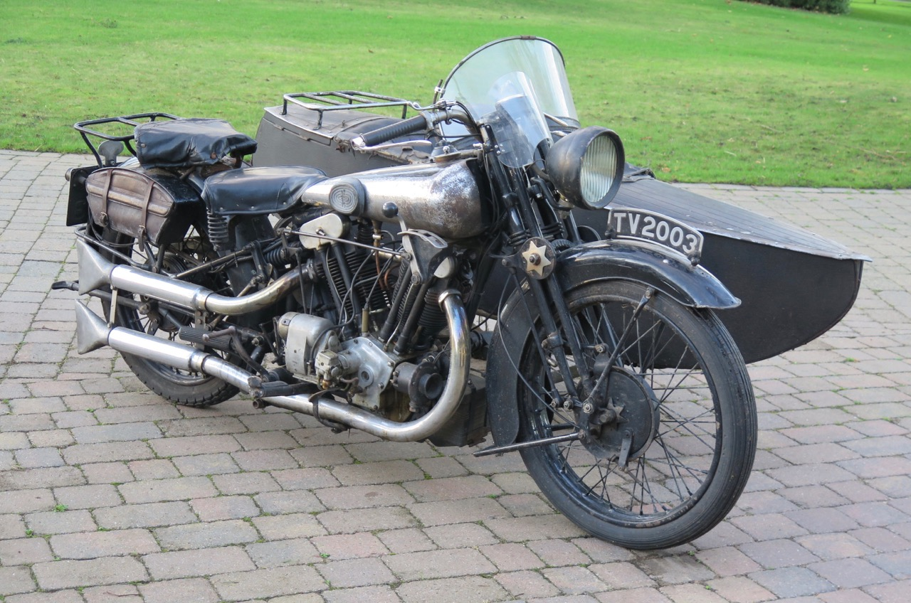 Bike has traveled on many tours in multiple countries