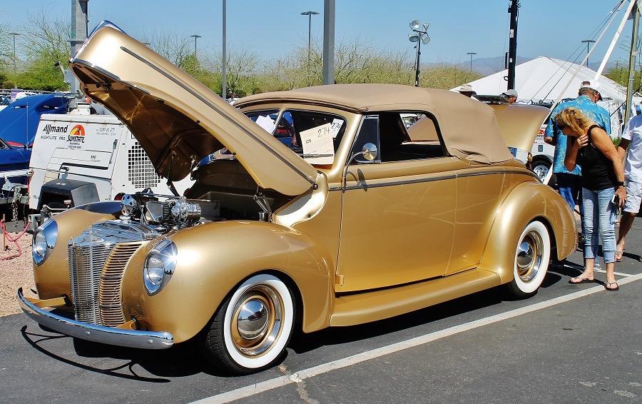 2016 Volkswagen Beetle Monterey >> IMG_1915 - ClassicCars.com Journal