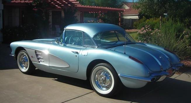746278_22068902_1958_Chevrolet_Corvette