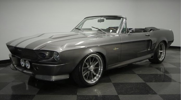 810595_23290837_1967_Ford_Mustang+GT500