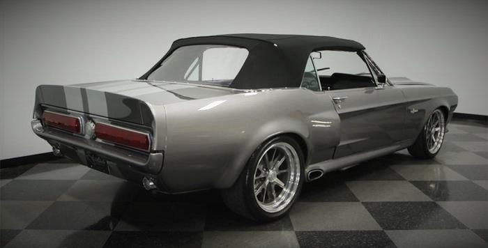 810595_23290854_1967_Ford_Mustang+GT500