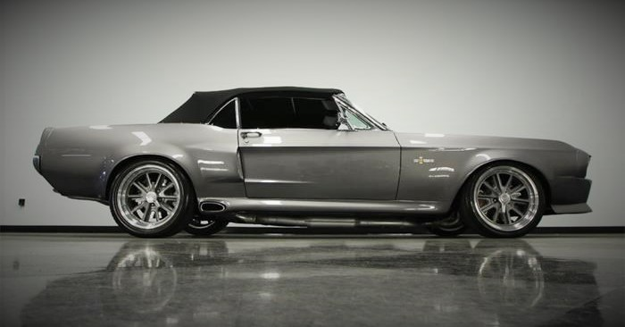 810595_23290858_1967_Ford_Mustang+GT500