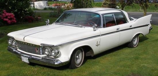820763_23455465_1961_Chrysler_Imperial