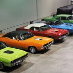 , The Collector: Brian Styles (part 3), ClassicCars.com Journal