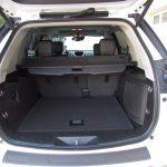 , Driven: 2016 GMC Terrain AWD Denali, ClassicCars.com Journal