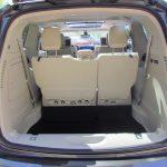 , Driven: 2017 Chrysler Pacifica, ClassicCars.com Journal