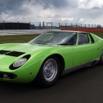 , Silverstone Classic vintage races to salute James Hunt, ClassicCars.com Journal