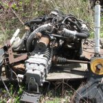 , Iowa barn find of VW cars and parts coming to auction, ClassicCars.com Journal