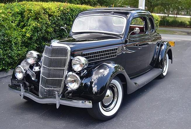 756506_22286525_1935_Ford_Model+48