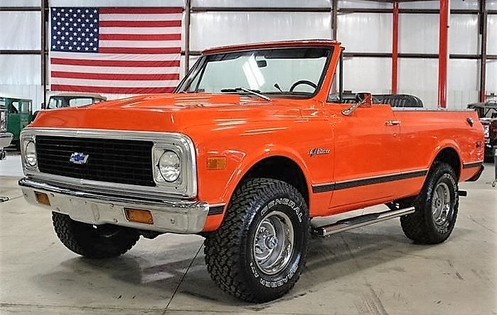 http://classiccars.com/listings/view/854949/1971-chevrolet-blazer-for-sale-in-kentwood-michigan-49512