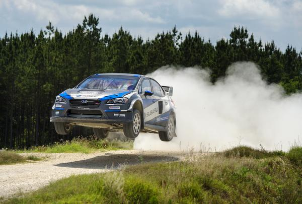 Subaru_driver_Sverre_Isachsen_tests_his_WRX_STI_rallycross_Supercar_for_the_2016_Red_Bull_GRC_season__mid