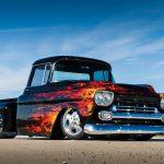 002-1959-chevrolet-apache-front