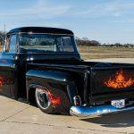 003-1959-chevrolet-apache-rear