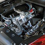 010-1959-chevrolet-apache-engine