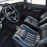 011-1959-chevrolet-apache-custom-interior