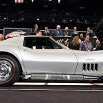 16CT-69-L88-Corvette