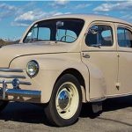 1955_Renault_4CV
