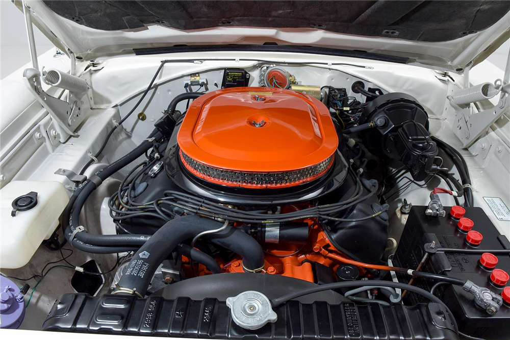 195632_Engine_Web