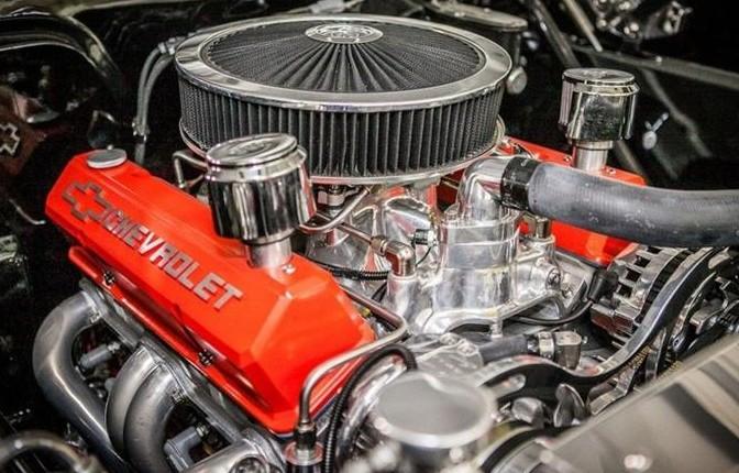 805620_23206611_1966_Chevrolet_Nova