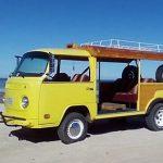 813612_23337246_1969_VW_Transporter – Copy