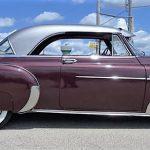 860210_24058287_1950_Chevrolet_Styleline
