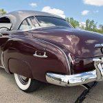 860210_24058292_1950_Chevrolet_Styleline