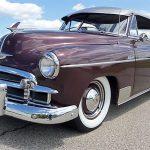 860210_24058294_1950_Chevrolet_Styleline