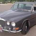 860742_24069599_1967_Jaguar_420