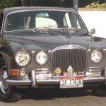 860742_24069612_1967_Jaguar_420