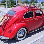 867920_24181637_1955_Volkswagen_Beetle
