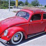 867920_24181646_1955_Volkswagen_Beetle
