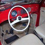 867920_24181660_1955_Volkswagen_Beetle