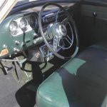870953_24227233_1953_Packard_Cavalier