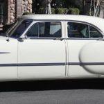870953_24227234_1953_Packard_Cavalier