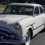870953_24227235_1953_Packard_Cavalier