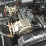 870953_24257089_1953_Packard_Cavalier