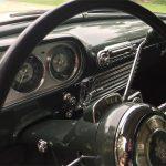 870953_24257101_1953_Packard_Cavalier
