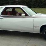 871591_24238385_1973_Pontiac_GTO