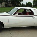 871591_24238386_1973_Pontiac_GTO